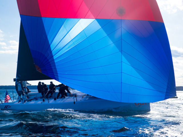 20180426_HLN_IC37_FirstSail_Canon_1350
