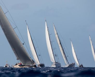 PUmpn8H1SsC2hZj3v5fw_Missy-Rosehearty-Child-of-Lir-and-M5-st-barths-bucket-2018-credit-Jeff-Brown-breed-media-1920x1080-1 (1)